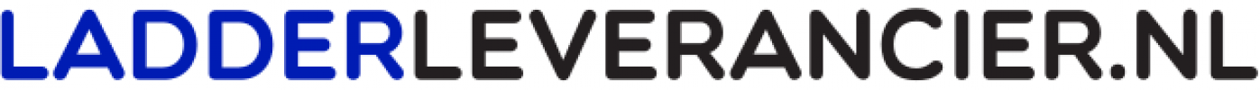 cropped-Ladderleverancier-logo.png
